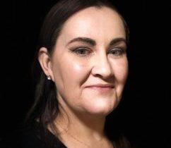 Julie Boyd