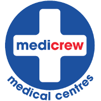 Medicrew Medical Centres