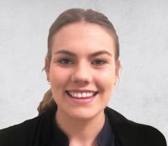Rebecca Smith-Jordan