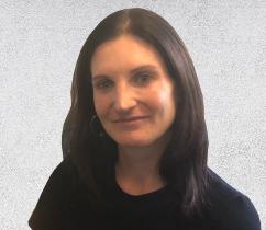 Dr Lisa Cochrane